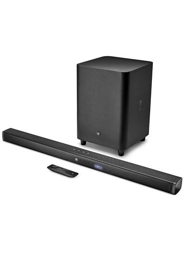 JBL BAR 3.1 4K Ultra HD Soundbar ve Wireless Subwoofer Renkli